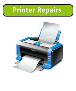 Birmingham Printer Repairs